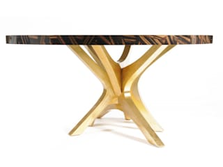 PATCH Table By Boca do Lobo por Be-Luxus Moderno