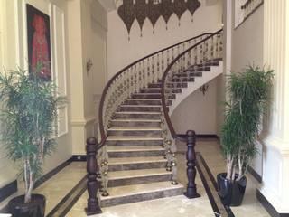 Gaziantep Divan Suite Otel Klasik Oteller BRISTOL DECO & VILLA Klasik