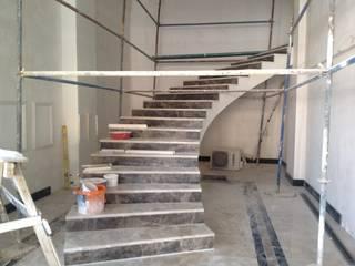 BRISTOL DECO & VILLA – Gaziantep Divan Suite Otel:  tarz Oteller