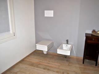ArcKid ArcKid ห้องน้ำ