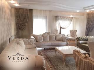 VERDA HOME – Verda Home:  tarz