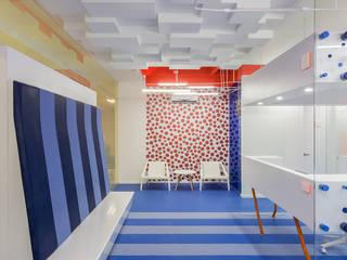 :  de estilo  por dosese arquitectura