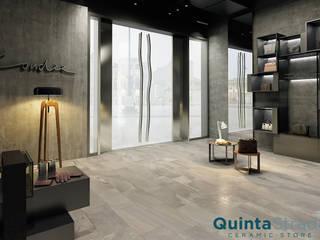 de Quinta Strada - Ceramic Store Moderno