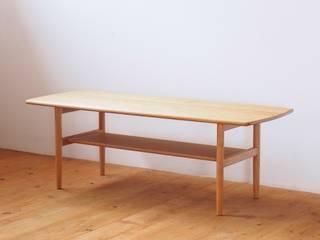 ローテーブル btl-2: BELKAが手掛けたです。