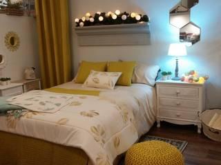 Provenza Provenza DormitoriosTextiles
