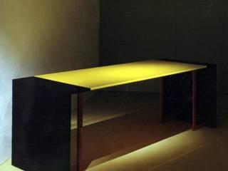 de Fabio Caselli Design