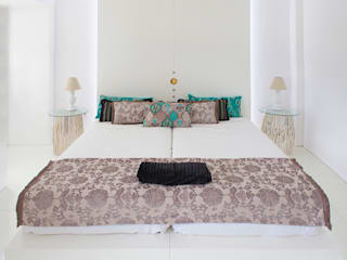 Escolha Viva, Lda BedroomAccessories & decoration