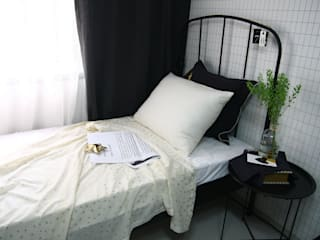 looms703 BedroomTextiles