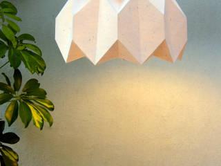 Modelo Manantial Eco:  de estilo  por Izumi
