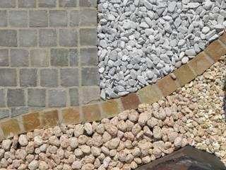 Oleh granulati zandobbio - stonecity
