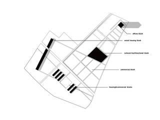 Napl'est di DAA - Daniele Auletta Architetto Moderno