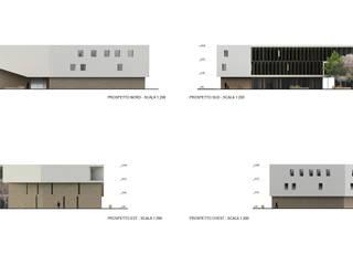 N_189_2_CNA HEADQUARTER de Estellesdesign