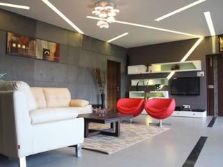 4th axis design studio