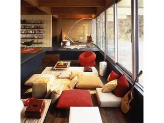 de Interiortime Moderno