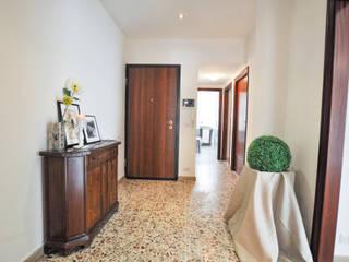 Erina Home Staging Couloir, entrée, escaliersAccessoires & décorations