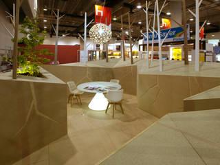 by ARCO Arquitectura Contemporánea Modern