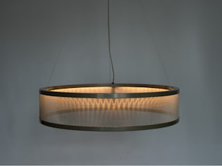 Titian pendant light:   by ..