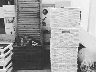 La Bartola хатнє господарство хатнє господарствохатнє господарство хатнє господарство хатнє господарство хатнє господарство хатнє господарство домогосподарстваАксесуари та прикраси