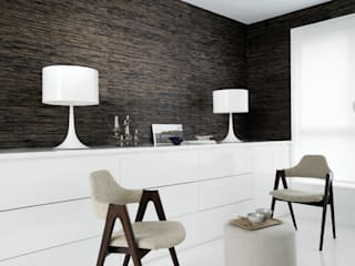 Élitis Walls & flooringWall & floor coverings