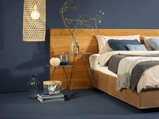 Salon de style  par KwiK Designmöbel GmbH