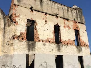 Casas de estilo colonial de Taller Esencia Colonial