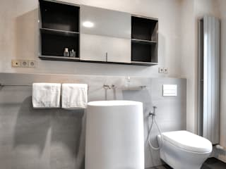 badconcepte ห้องน้ำ
