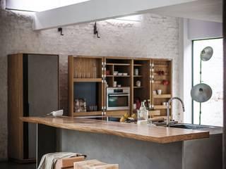 Kitchen by Riva1920