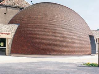 Rimini Baustoffe GmbHが手掛けた家