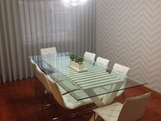 Silvia Home Decor Dining roomTables