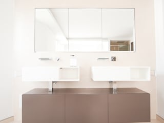 Fritz Geske GmbH BathroomStorage