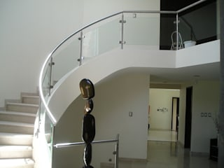 de POSAINOX, CA Moderno