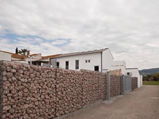 Bonsai arquitectos arquitectos en granada homify - Arquitectos en granada ...