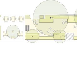 Habitat Arquitectura Paisagista Gastronomy