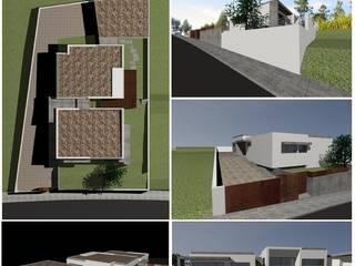 proposta:   por LouProj - arquitectura e engenharia lda