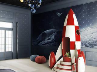 Circu Magical Furniture :   por Circu   Magical Furniture