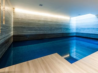 Chelsea Aqua Platinum Projects Pool