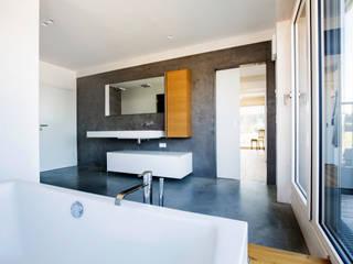 die fliese art design fliesenhandels gmbh fliesen. Black Bedroom Furniture Sets. Home Design Ideas