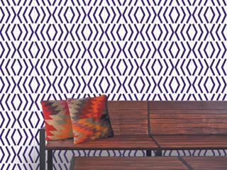 Lurca Azulejos Wände & BodenWand- und Bodenbeläge Fliesen