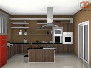 by Gessyca Costa | Arquitetura,Urbanismo e  Design de interiores