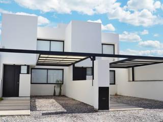 Estudio mam3 arquitectos arquitectos en villa mar a for Arquitectos en cordoba