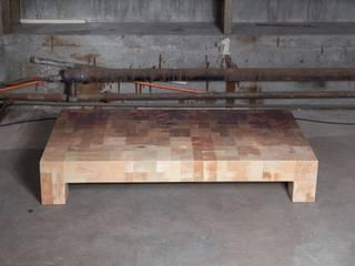 008 par c-meydavid Moderne