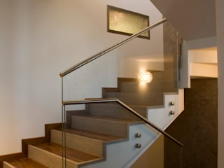 Roberto Catalini Int. Designer HouseholdAccessories & decoration Engineered Wood Beige