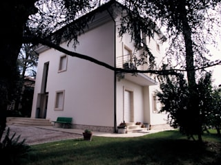 Roberto Catalini Int. Designer Garden Accessories & decoration Marble Beige