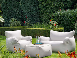 Garden by Connox,