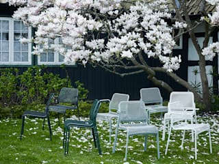 Connox Garden Furniture
