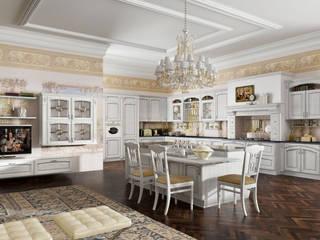 home cucine srl italien in stile di home cucine