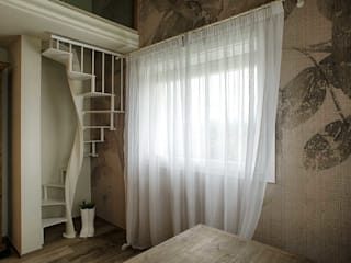 Classic walls & floors by Inkiostro Bianco Classic