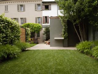 SDC-Milano Сад