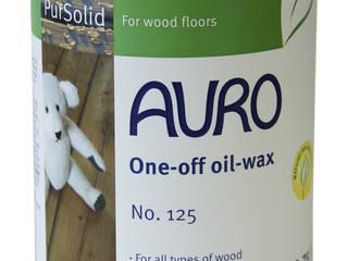 Trattamenti naturali per il legno. di ProgettoBIO.it Classico