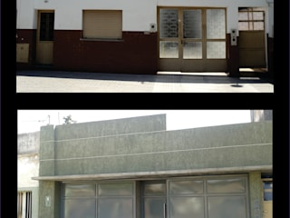 by SUM+AR arquitectura